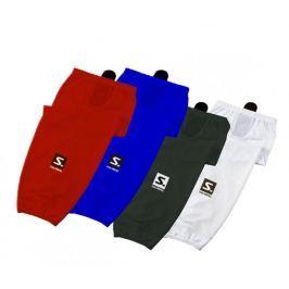 Salming Hokejové ponožky  Sock EDGE, 26, Bílá