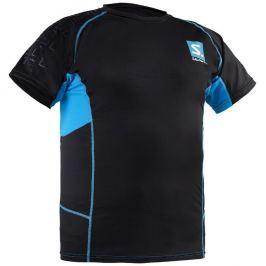 Salming Pánské triko  Comp Short Jersey M, 120