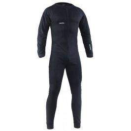 Salming Hokejové ribano  Exos Underwear, 120