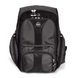Kensington batoh na notebook 16'' Contour Backpack