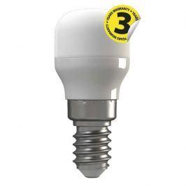 EMOS Lighting Žárovka do lednic 230V 1,6W E14