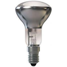Emos Halogenová žárovka ECO R50 28W E14 teplá bílá, stmívatelná