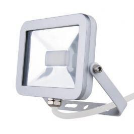 Emos LED reflektor FUTURA, 10W denní bílá