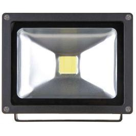 Emos Reflektor LED 20W/140W Hobby, CW studená bílá, IP65, 1300 lm