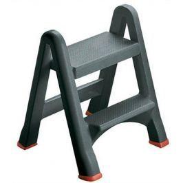 CURVER Minischůdky, 2 schody, plastové,