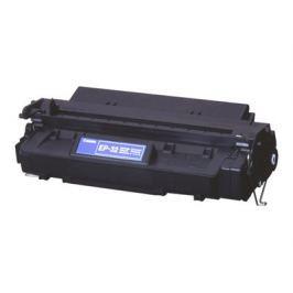 Canon EP-32 Toner black pro LBP-1000