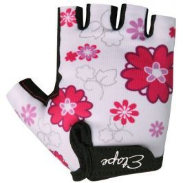 Etape Dětské rukavice  TINY, 3-4, Bílá