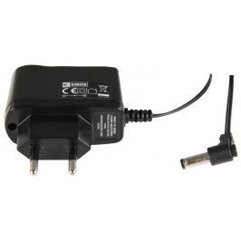 Emos nabíječka pro svítilnu 3810 LED Expert