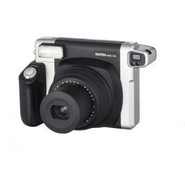 FujiFilm Fotoaparát  Instax Wide 300 camera EX D