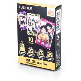 Fujifilm INSTAX Mini MINION DM3 WW1 (MOVIE)