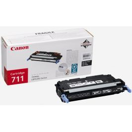 Canon TONER CRG-711B for LBP5300