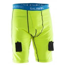 Salming Hokejové šortky  Comp Short Pant, 120
