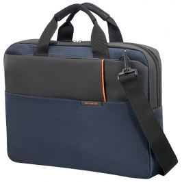 Samsonite QIBYTE LAPTOP BAG 14.1''