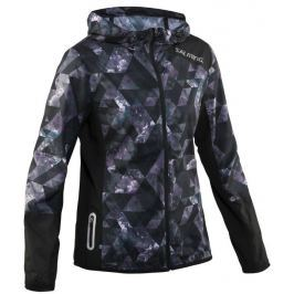Salming Dámská běžecká  Run Fusion Jacket Women, XS