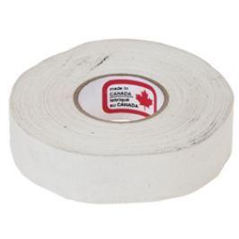 Scapa Páska na čepel  Renfrew 24 mm x 50 m, bílá
