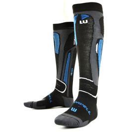 WinnWell Hokejové ponožky  Compression, 5-6