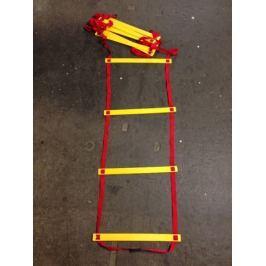 WinnWell Tréninkový žebřík Agility Ladder