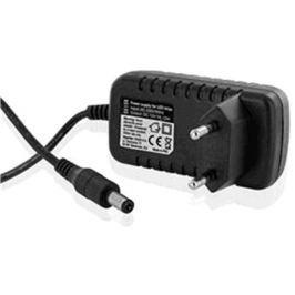 OEM Zdroj napájecí pro LED pásky 12W,12V,1A