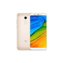 Xiaomi Redmi 5 Gold 2GB/16GB Global Version