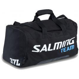 Salming Sportovní taška  Teambag 37 Junior
