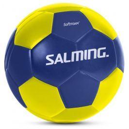 Salming Házenkářský míč  Handball SoftFOAM