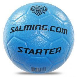 Salming Házenkářský míč  Starter Handball