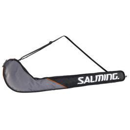 Salming Vak  Tour Stickbag Junior Black