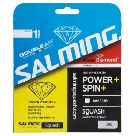 Salming Squashový doplňek  Rough Diamond String Single