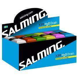 Salming Squashové omotávky  H2O Drain Grip - Box24