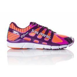 Salming Dámské běžecké boty  Speed 5 Women, 3,5 UK - 36 EUR