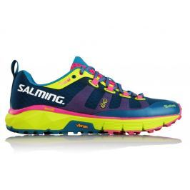Salming Dámská běžecká obuv  Trail 5 Women, 3,5 UK - 36 EUR