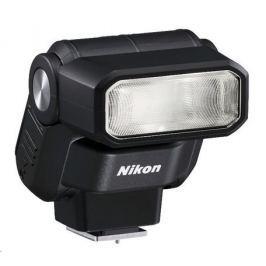 Nikon Objektivy; filtry; p  SB-300 ZÁBLESKOVÁ JEDNOTKA