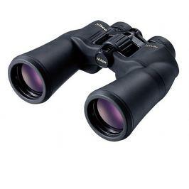 Nikon Dalekohled  10×50 Aculon A211