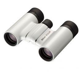 Nikon Dalekohled  8×21 Aculon T01, bílý