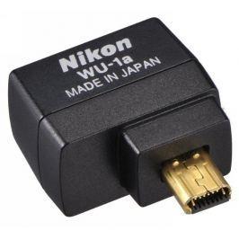 Nikon Bezdrátový adaptér  WU-1a pro D3200