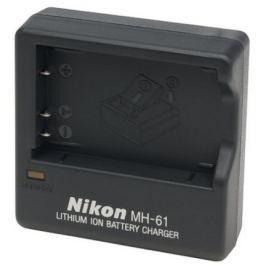 Nikon Nabíječka  MH-61 EN-EL5
