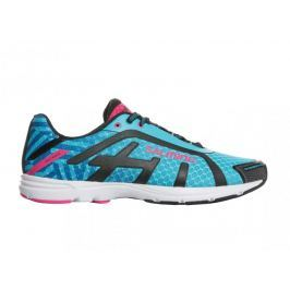 Salming Dámská běžecká obuv  Distance D6 women, 3,5 UK - 36 EUR