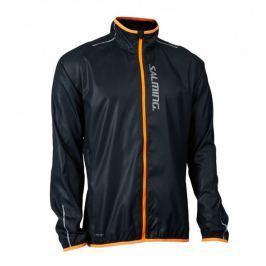 Salming Pánská odlehčená běžecká bunda  Ultralite Jacket 2.0 Men, L