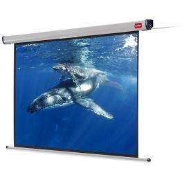 NOBO Elektrické projekční plátno , 192x144cm (4:3)
