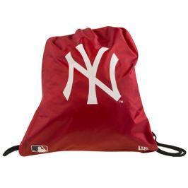 New Era Vak  MLB New York Yankees SCA