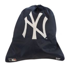 New Era Vak  MLB New York Yankees OTC