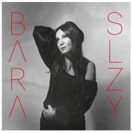 CD Bára Basiková : Slzy