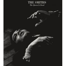CD Smiths : The Queen Is Dead 2