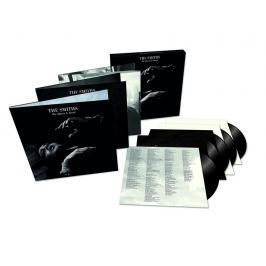 Smiths : The Queen Is Dead (Deluxe edition) 5LP