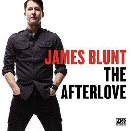 James Blunt : The Afterlove LP