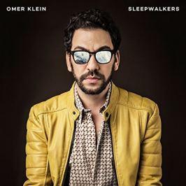 Omer Klein : Sleepwalkers 2LP