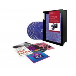 Pink Floyd : 1970 Devi/Ation BOX
