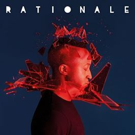 Rationale : Rationale LP