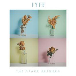 CD Fyfe : Space Between