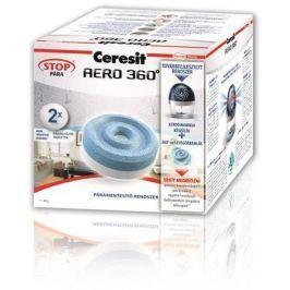 HENKEL Ceresit Stop vlhkosti AERO 360° tablety, 2 x 450g,